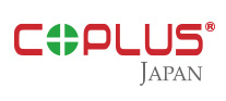 COPLUS JAPAN